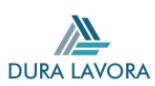 Dura-Lavora